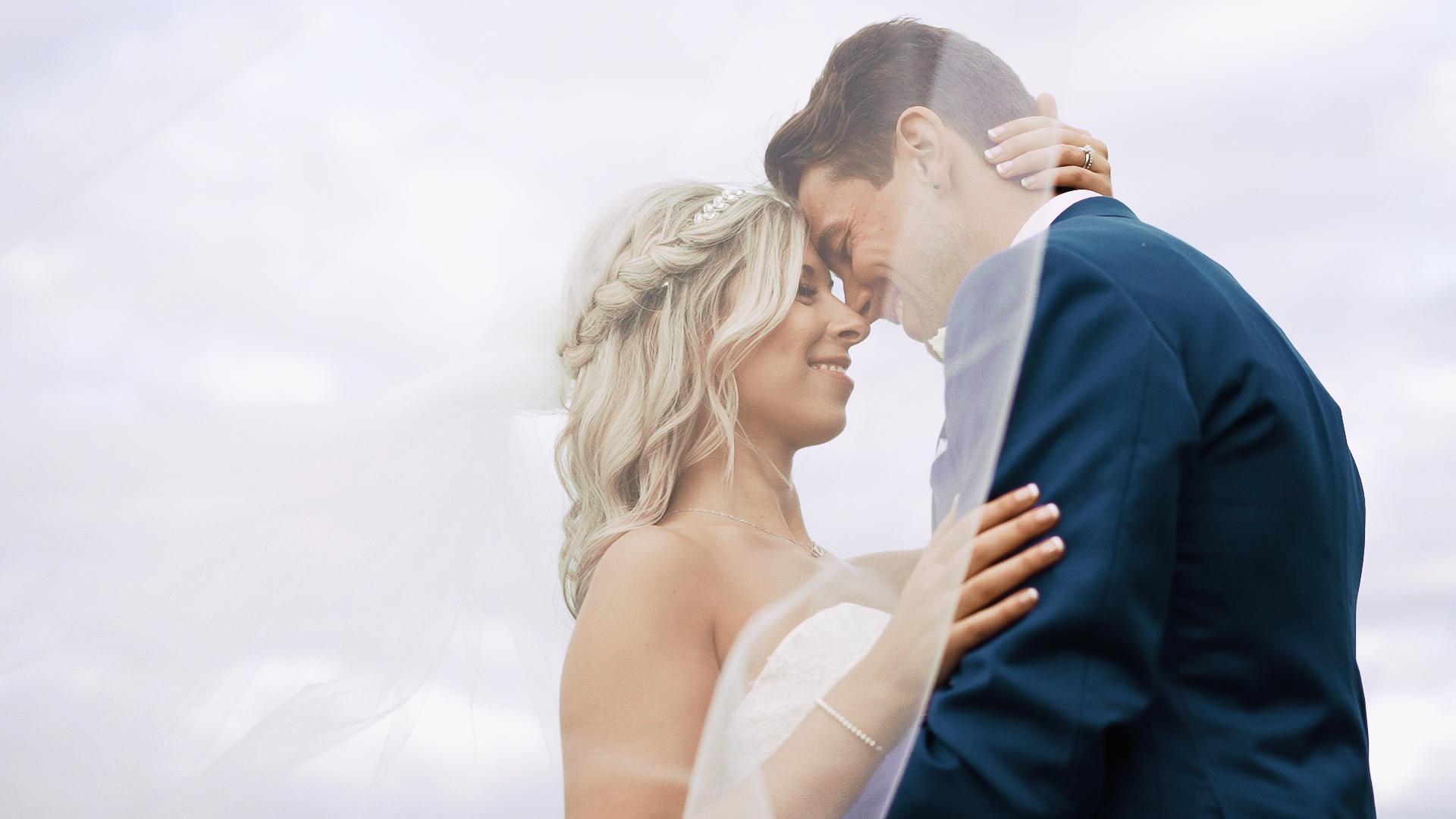 Aquatopia Wedding Film
